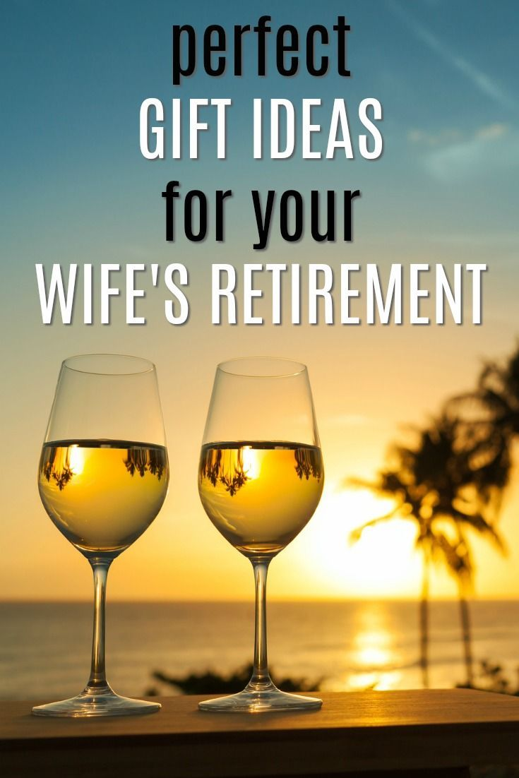 1870 Best Creative Gifts Gift Ideas Images On Pinterest