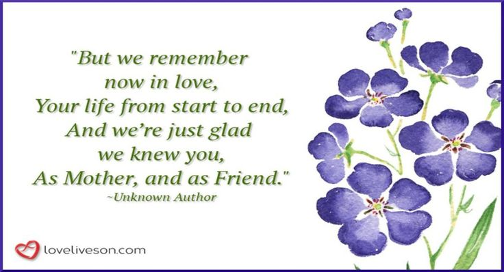 Tribute To Mother In Law Quotes: Best 25+ Funeral Ideas On Pinterest
