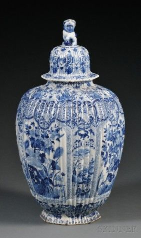 1302 Best Images About All Things Blue Amp White On Pinterest Delft Turkey Platter And Tea Pots