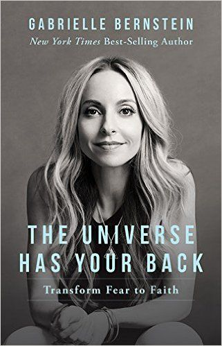 The book, a series of stories and lessons, is an effort to guide readers from fear into faith. A faith-based life is a divinely guided life. With a keen focus on relinquishing control and learning to trust the universe, the inspirational read will almost inevitably change your perspective for the better.
