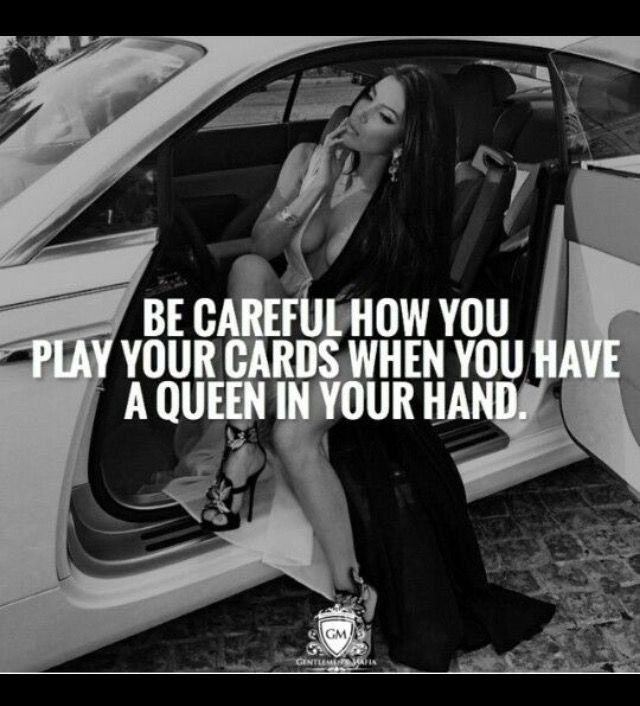 Inspirational Quotes On Pinterest: Best 25+ Sassy Women Quotes Ideas On Pinterest