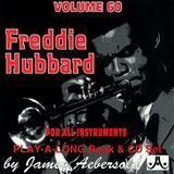 Freddie Hubbard Jazz Favorites [CD], 07308406