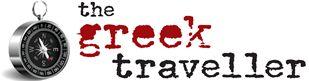 www.thegreektraveller,com