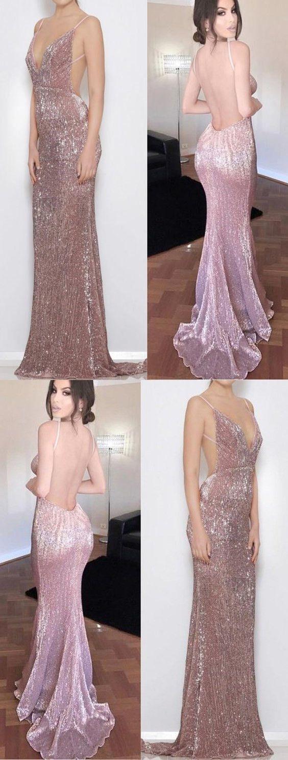 Custom made sheathcolumn evening prom dresses long lilac dresses