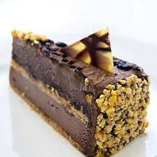 Image result for luxury desserts