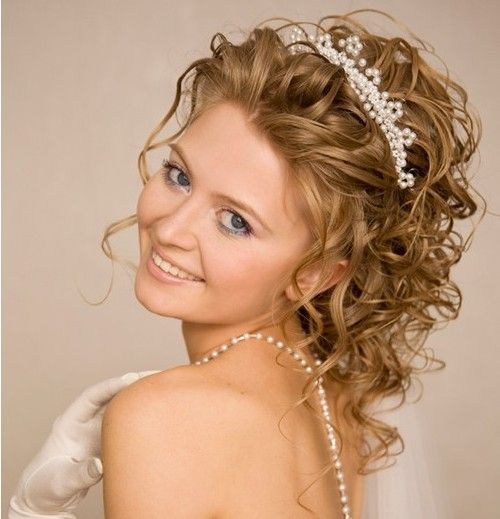 How To Make Updo Hairstyles For Long Hair