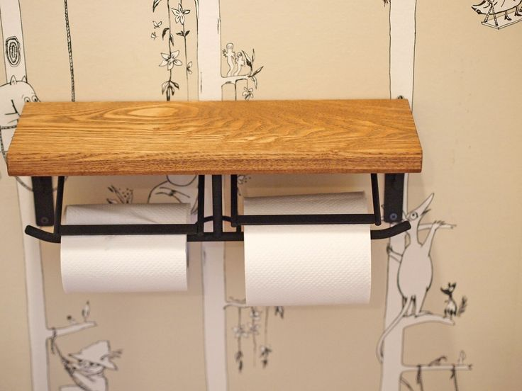 トイレ/サニタリー/インテリア/ペーパーホルダー/いえラボ/リフォーム/リノベーション/toilet/restroom/natural/design/interior/house/homedecor