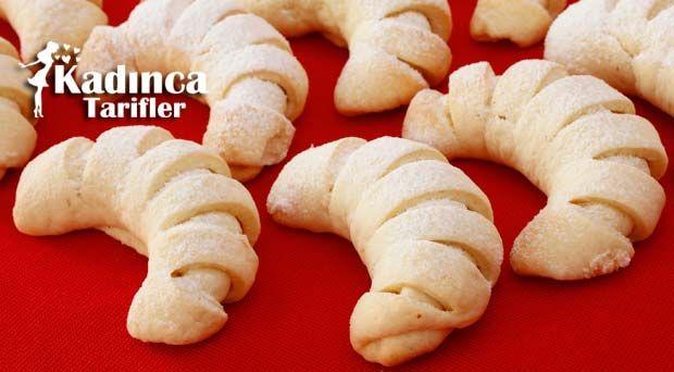 Elmalı Pastane Kurabiyesi Tarifi nasıl yapılır? Elmalı Pastane Kurabiyesi Tarifi'nin malzemeleri, resimli anlatımı ve yapılışı için tıklayın. Yazar: AyseTuzak