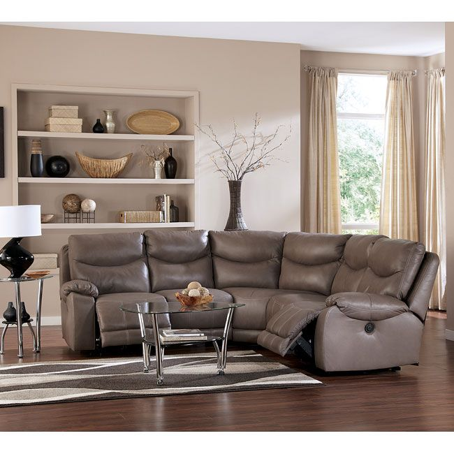 Ashley Furniture Orange County Ca: 132 Best Images About Stylish Living Rooms On Pinterest