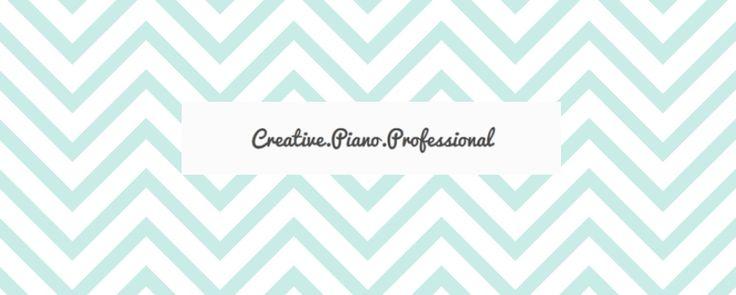 Creative.Piano.Professional