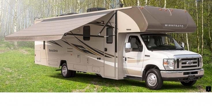 Used Rv Near Me   Best Upcoming Car Release