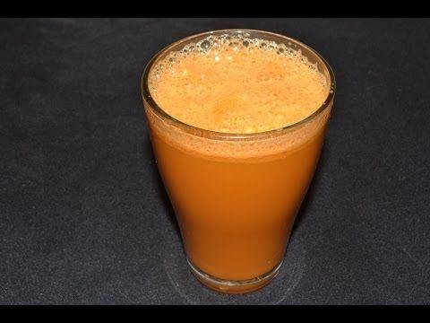 sintomas de alto acido urico alimentos permitidos para personas con acido urico comidas para disminuir acido urico