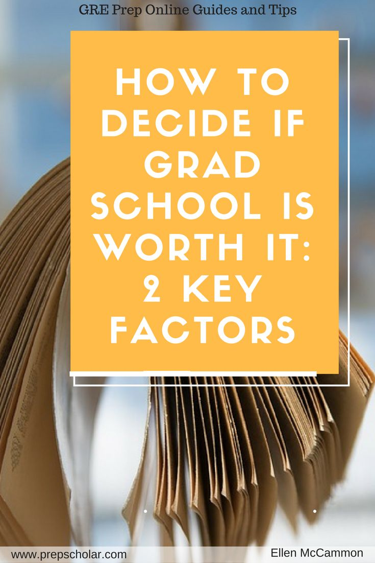 graduate school cover letter examples%0A Is grad school worth it  We discuss how you can determine if graduate school  is the right choice for you  based on ROI and your personal goals