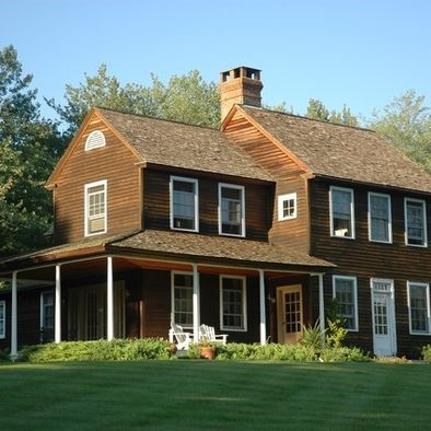 44 Best Images About Exterior House Colors On Pinterest