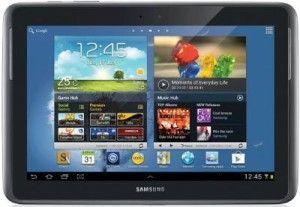 Informasi Harga Samsung Galaxy Tab Murah