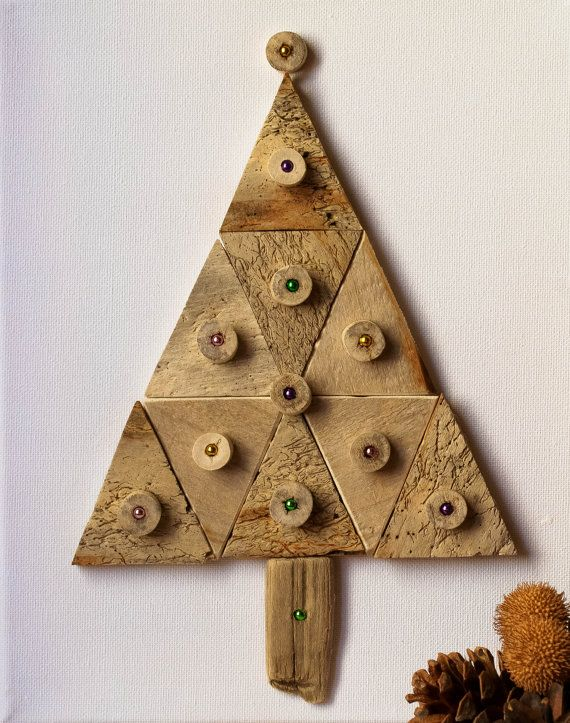 17 Best Images About Barnwood Chrismas Crafts To Make On