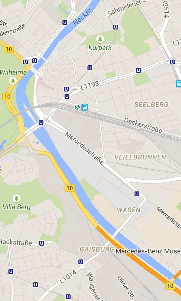 25+ legjobb ötlet a Pinteresten a következővel kapcsolatban - marquardt küchen berlin