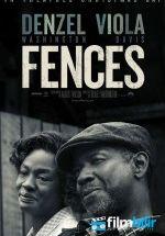 Fences (2016) Türkçe Dublaj ve Altyazılı 720p izlemek için tıkla:   http://www.filmbilir.net/fences-2016-turkce-dublaj-ve-altyazili-720p-izle.html  Süre: 139 Dk. Vizyon Tarihi: 2016 Ülke: ABD Troy Maxson (Denzel Washington), 1950'li yılların Amerikası'nda çöp toplayıcılık yapan, eşi Rose (Viola Davis) ve oğlu Cory (Jovan Adepo) ile yaşayan Afro-Amerikalı orta yaşlı bir adamdır. Gençliğinde iyi bir beyzbol oyuncusu olan Maxson.