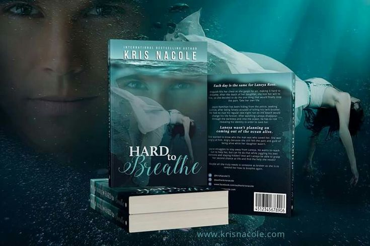 Our book cover design and release post designs for @authorkrisnacole look amazing. Can't wait to read it. @swadoca for more designs.