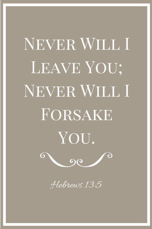 Short Bible Quotes Alluring 13 Best Prayer Board Images On Pinterest  The Words Words And . Decorating Design