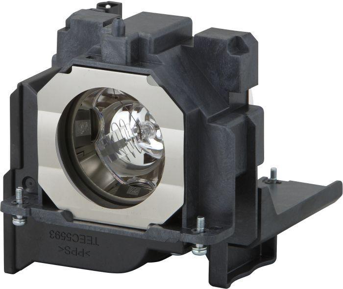 A Series ET-LAE300 Lamp & Housing for Panasonic Projectors