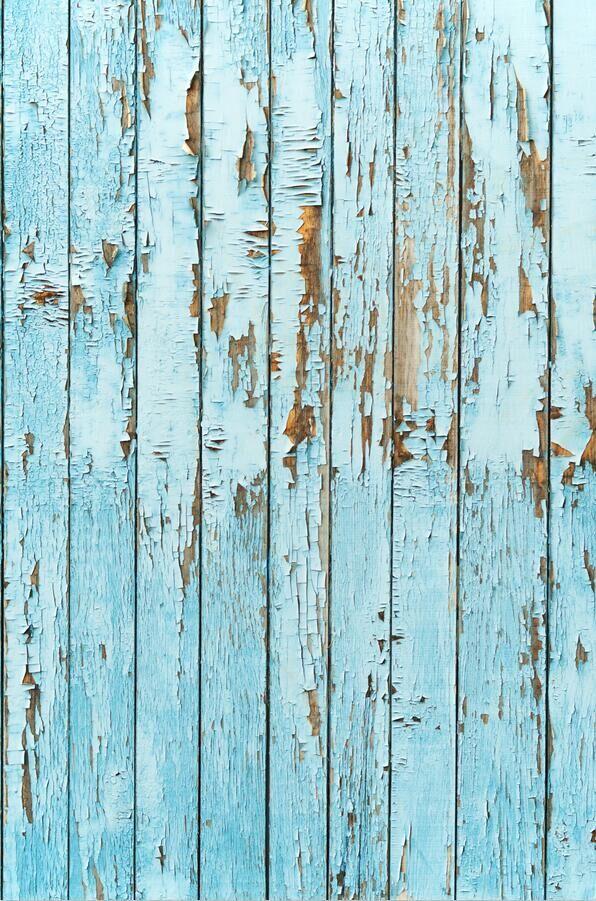 Фотографии фонов Винил 100 см х 150 см синий закаленный этаж для фото студии портрет фотографический фон Д-560(China (Mainland))