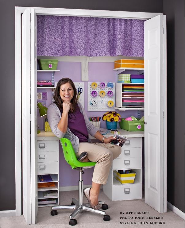17 Best Images About CraftSewing Closet On Pinterest