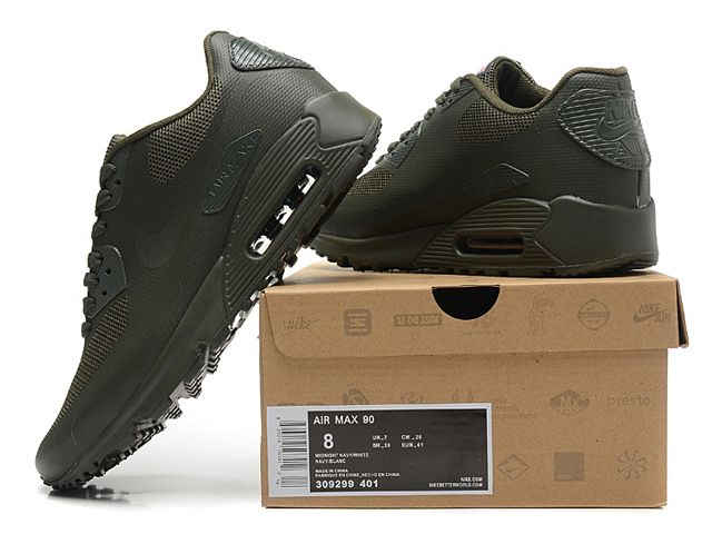 Air Max90 HYP PRM Homme,chaussure nike homme pas cher,prix nike