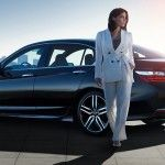 If you think about one of Honda product, may be 2016 Honda Accord will pass in your mind.