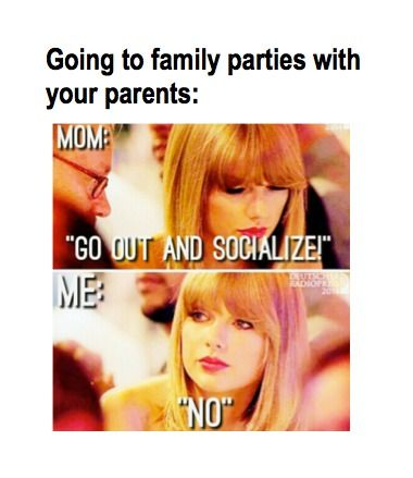 Best of Taylor Swift Memes