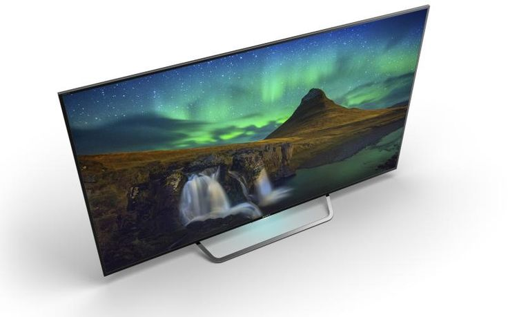 Telewizor 50, 55 cali http://www.parkfm.com.pl/telewizor-50-55-cali/ #sony #tv