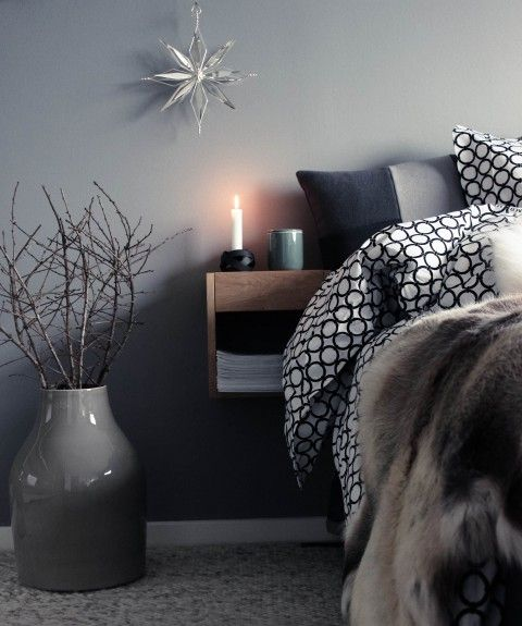 Bungalow5 x Bahne Christmas Styling