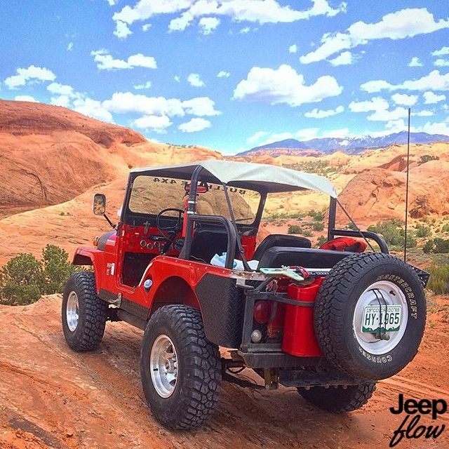 78+ Images About JEEP On Pinterest