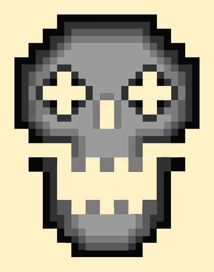 25 Best Ideas About Minecraft Skull On Pinterest