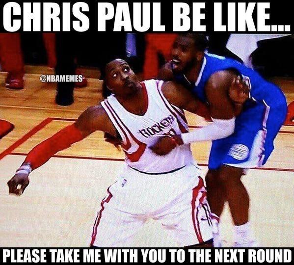 Wade will return to Heat for 16th NBA season
