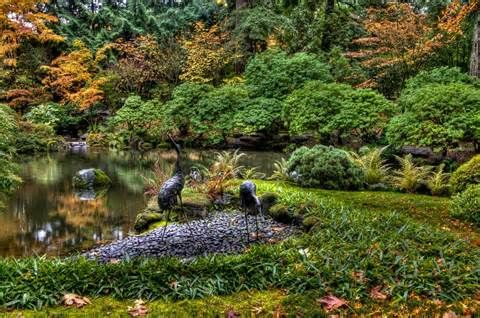 84 best Oregon Garden images on Pinterest | Oregon garden, Silverton ...