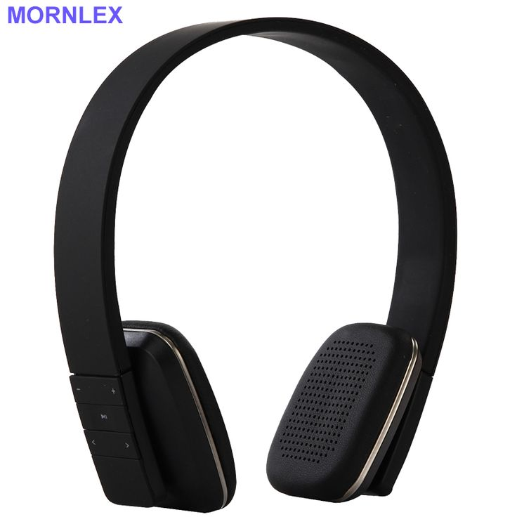 Promo Bluetooth 4.1 earphones&headphones wireless headphone handfree fone de ouvido bluetooth  sluchatka gaming headset for mobile #Bluetooth #earphones&headphones #wireless #headphone #handfree #fone #ouvido #bluetooth #sluchatka #gaming #headset #mobile