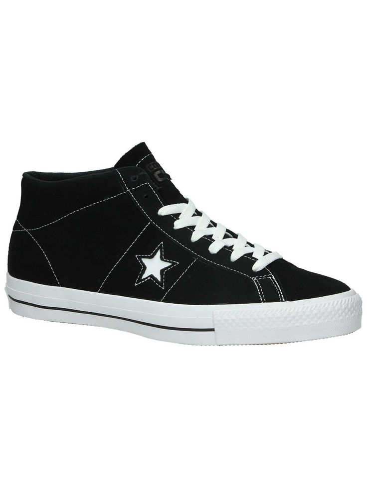 Buy Converse CONS One Star Pro Skate Shoes online at blue-tomato.com