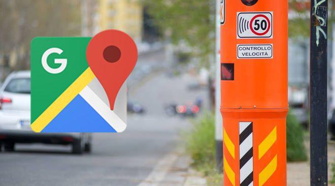 Come installare autovelox e tutor su Google Maps. Attivare gli avvisi per autovelox e tutor in Google maps gratis per l'italia e l'europa su Android e iOS.