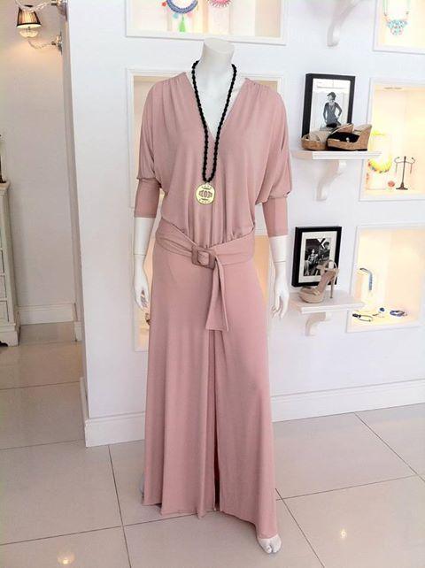 Absolutely stylish!