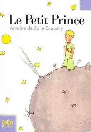 Le Petit Prince, http://www.e-librarieonline.com/le-petit-prince-2/