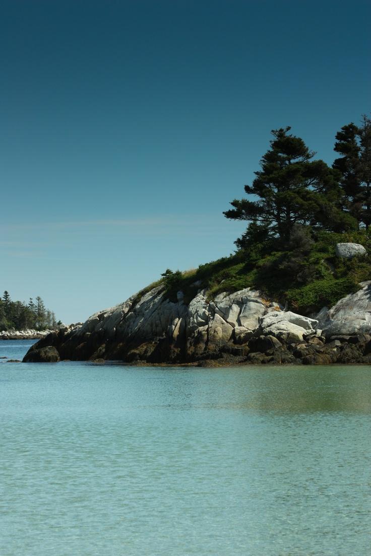 82 Best Images About Nova Scotia/Beaches On Pinterest