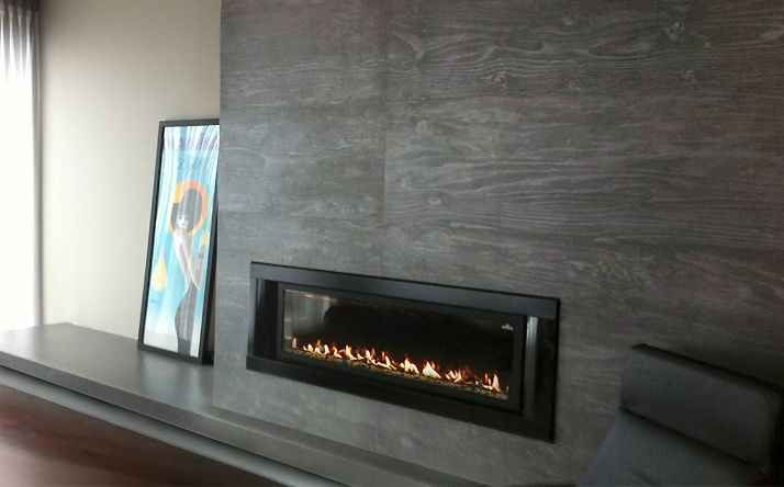 hearth and mantle fireplace surrounds flying turtle cast concrete modesto ca fireplaces pinterest fireplace surrounds