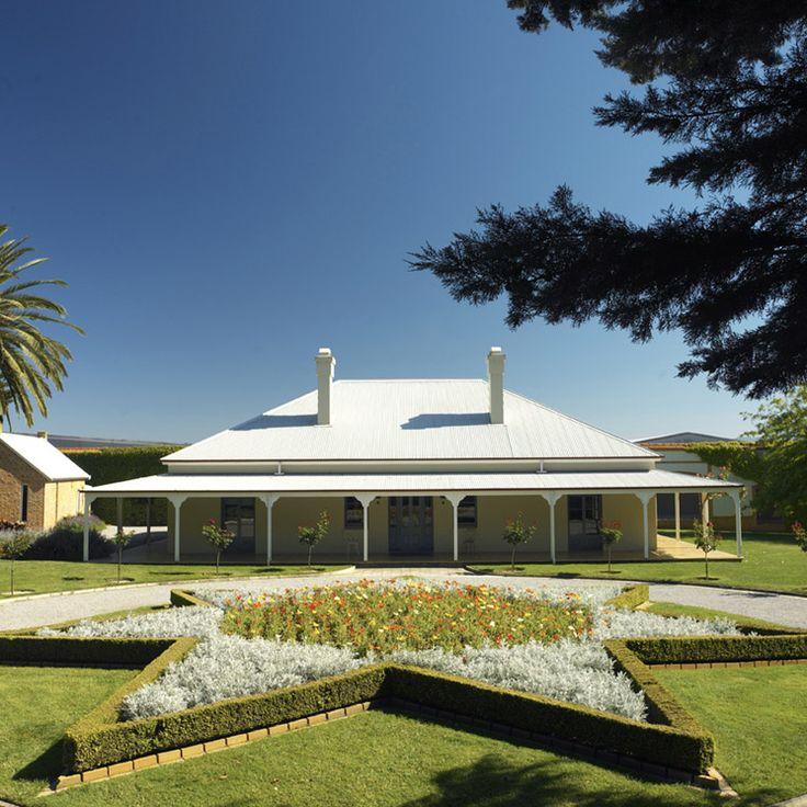 Domaine Chandon Secret Garden Party | Coldstream Winery | Est Magazine