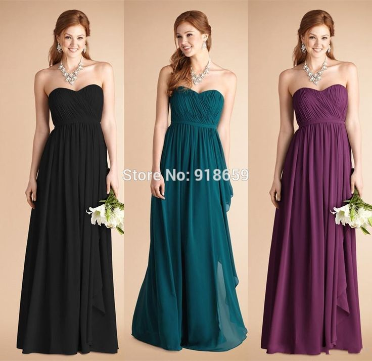 1000  ideas about Sell Bridesmaid Dress on Pinterest - High neck ...
