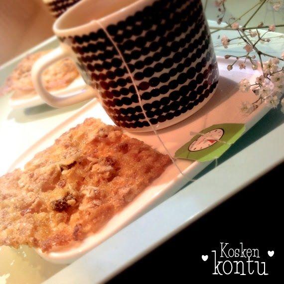 http://koskenkontu.blogspot.fi/2014/05/kosken-konnun-kauralastut.html