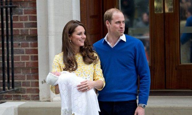 Megdöbbentő vallomást tett Katalin hercegné, Vilmos herceg is meglepődött - https://www.hirmagazin.eu/megdobbento-vallomast-tett-katalin-hercegne-vilmos-herceg-is-meglepodott