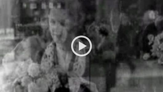 Charlie Chaplin Luminile orasului