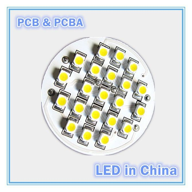Check out this product on Alibaba.com App:led pcba oem manufacturing https://m.alibaba.com/ieYJVn
