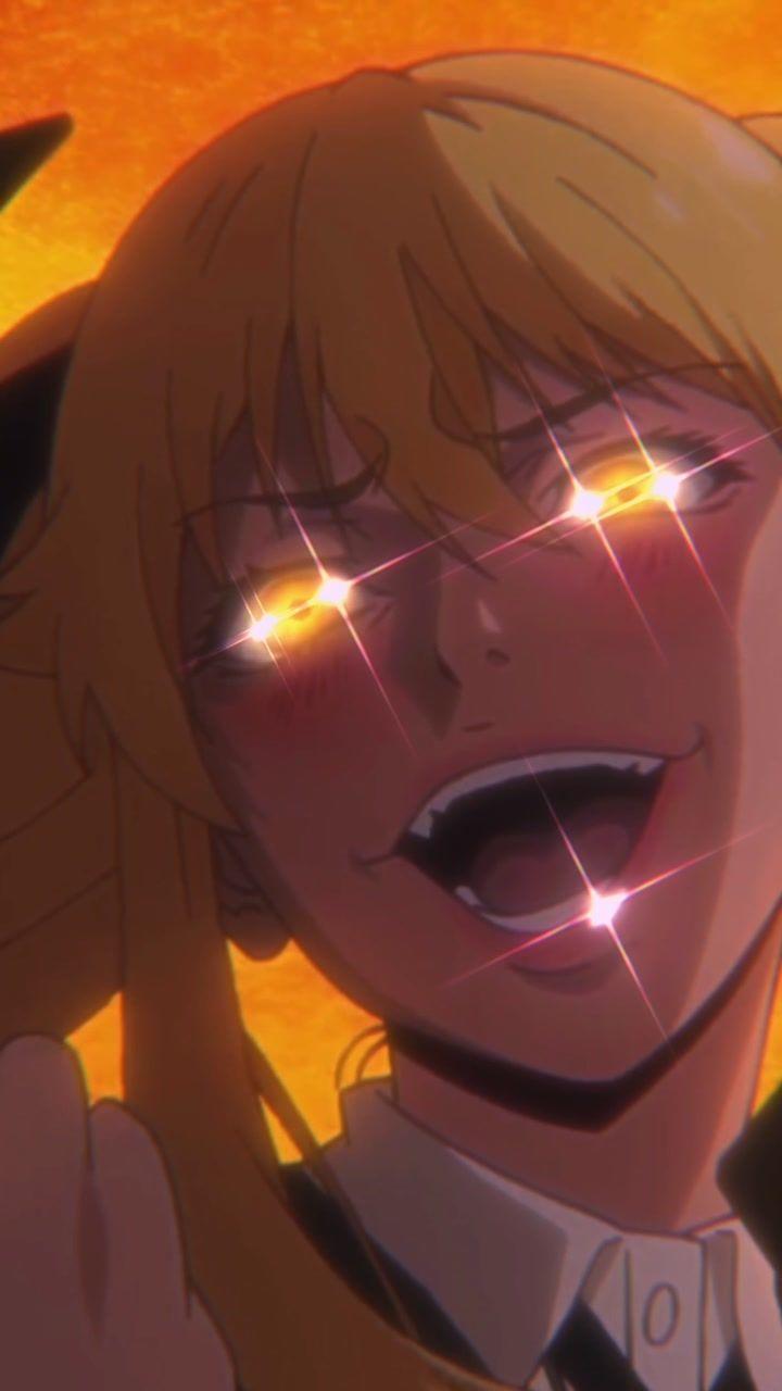Healthxcx On Tiktok Baka Anime Fy Kakegurui Kakeguruiedit Baka Viral Foryou Latar Belakang Anime Animasi Gambar Anime